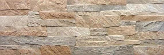 Piedra - Paneles de piedra natural ...